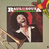 Sweet Lucy de Raul De Souza