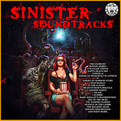 Sinister Soundtracks de Various Artists