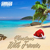 Christmas With Friends von Shaggy