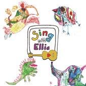 Sing With Ellie de Sing