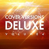 Cover Versions Deluxe, Vol. 4 de Various Artists