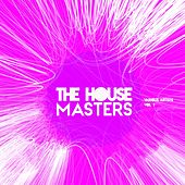The House Masters, Vol. 1 by Various Artists