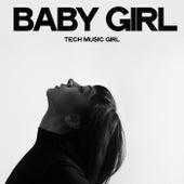 Baby Girl de Various Artists