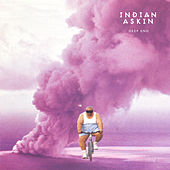 Deep End by Indian Askin
