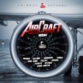 Aircraft Riddim de Various Artists