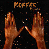 W by Koffee