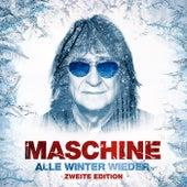 Alle Winter wieder (Zweite Edition) von Maschine