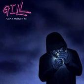 R.O.A.D Project #1 de Gill