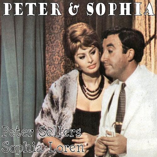 Pete & Sophia by Various Artists