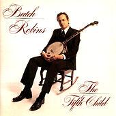 The Fifth Child by Butch Robins