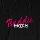 Baddie de Mitch