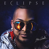 Eclipse de Yulien Oviedo