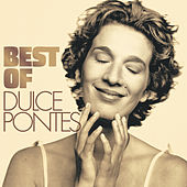 Best Of (Deluxe) de Dulce Pontes