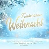 Zauberschöne Weihnacht von Various Artists