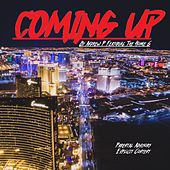 Coming Up (feat. The Homie G) by Andrew P