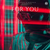 For You (feat. Alexandra) de Sick Wonky