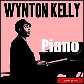 Piano (Album of 1959) de Wynton Kelly