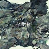 Sisters & Empathy de Axelle Red