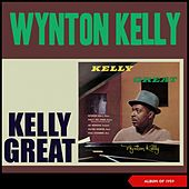 Kelly Great (Album of 1959) de Wynton Kelly