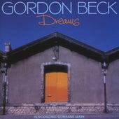 Dreams von Gordon Beck
