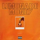 Lemonade Money by Glints