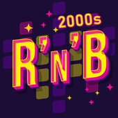 2000s RnB von Various Artists