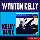 Kelly Blue (Album of 1959) de Wynton Kelly