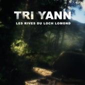 Les rives du Loch Lomond de Tri Yann