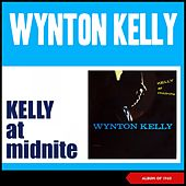 Kelly at Midnite (Album of 1960) de Wynton Kelly