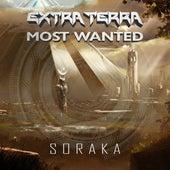 Soraka de Extra Terra