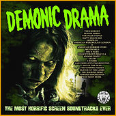 Demonic Drama de Various Artists