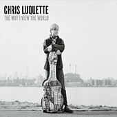 The Way I View the World by Chris Luquette