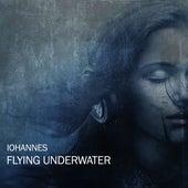 Flying Underwater de Iohannes Imperador