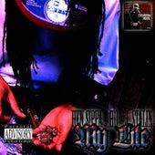 My Lite - Single by HD