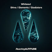 Shiva / Elements / Gladiators by White Out