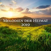 Melodien der Heimat 2019 by Various Artists