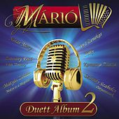 Duett Album, Vol. 2 by Mario