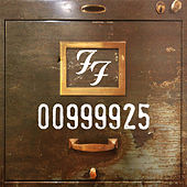 00999925 by Foo Fighters