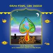 Gran Final Con Inizio by Lola