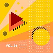 Lordly, Vol. 30 von Various Artists