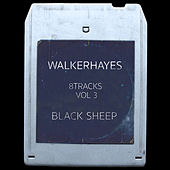 Dad's Sailboat - 8Track by Walker Hayes