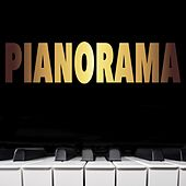 Pianorama by Various Artists