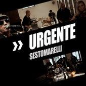 Urgente von Sestomarelli