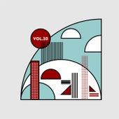 Long Time Ago, Vol. 30 de Various Artists