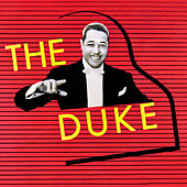 The Duke by Duke Ellington