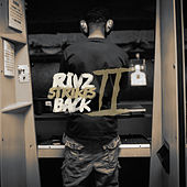 Rivz Strikes Back II di Jus Rival