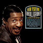 A Night at the Movies (Octave Remastered Series) de Erroll Garner