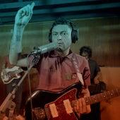 Los Canarios (Live at the Recordium) de Rudy De Anda
