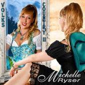 Volks Country 2 di Michelle Ryser