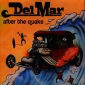 After The Quake de Los Del Mar